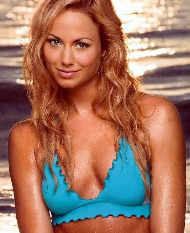 https://i0.wp.com/www.bartcop.com/stacy-keibler-02.jpg