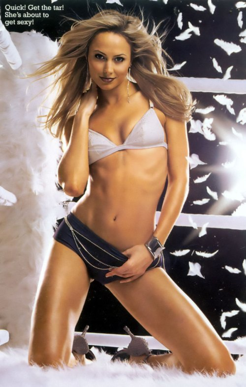 https://i0.wp.com/www.bartcop.com/stacy-keibler-05.jpg