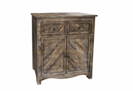Classic Rustic - seaside_cabinet_with_drawer