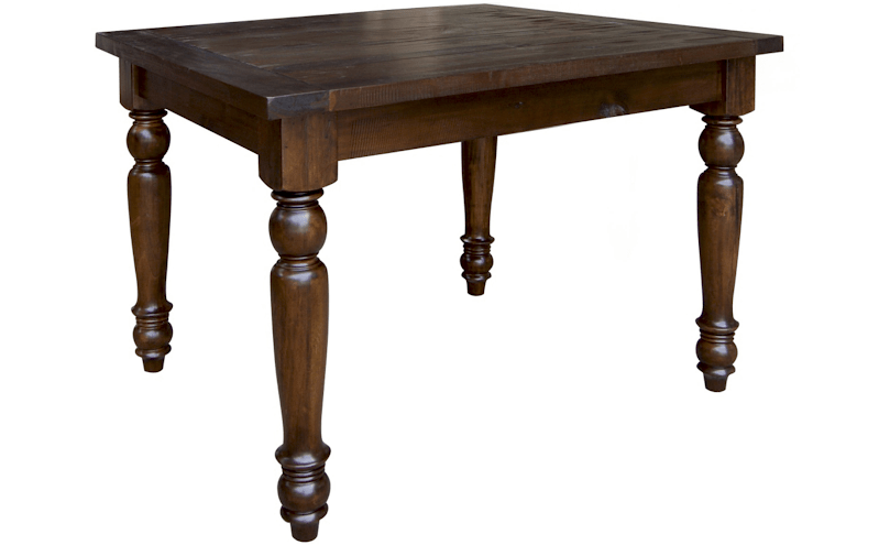Furniture - Dining Room Asbury Table