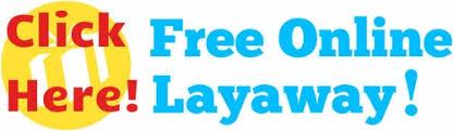 Logo - LayAway
