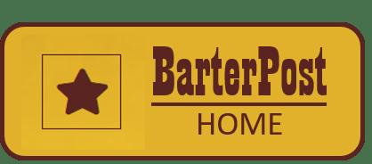button - home