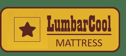 button - mattress