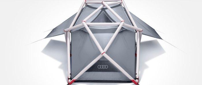 Quelle: Audi / trnd.com