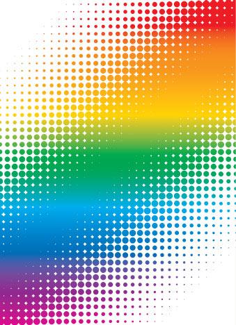 Color Copies The Bartlesville Print Shop