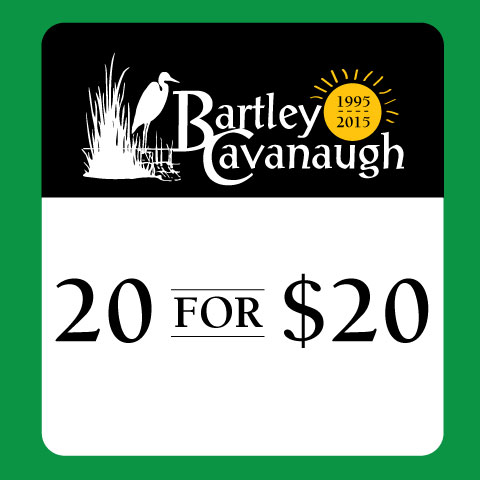 Bartley_20_for_20_Green