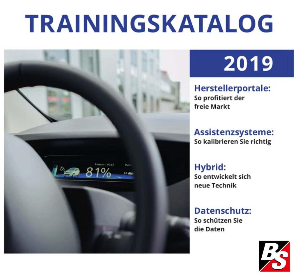 Trainmobil Katalog 2019-2019-03-28-08-46-56-1
