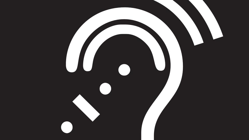 Podsumowanie postępów – projekt Say Hear See