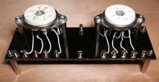 4P1L pair module