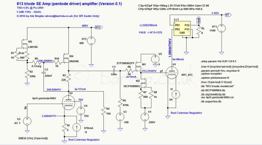 813SE-Amp-v01