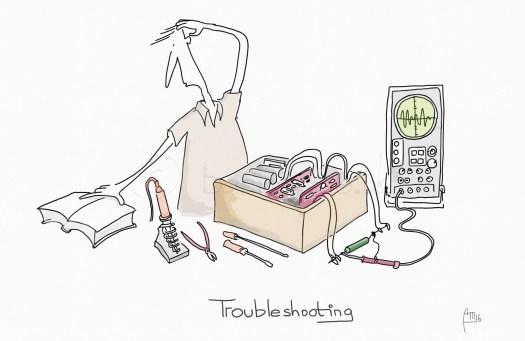 troubleshooting-cartoon