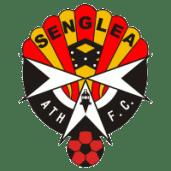 Senglea Logo