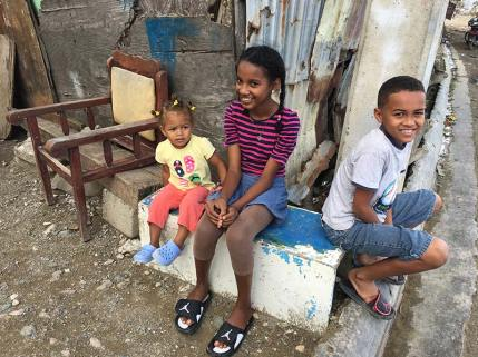 dominican-republic-2017-day7j