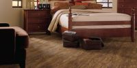 Welcome to The Barton Co. Carpets in San Antonio