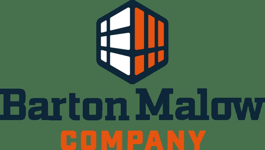Barton Malow Company logo