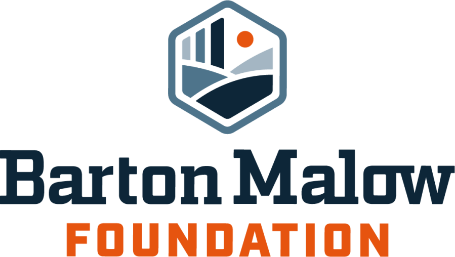Barton Malow Foundation logo