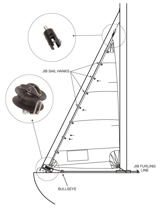 Tecalemit 2 Post Lift Fitting Instructions