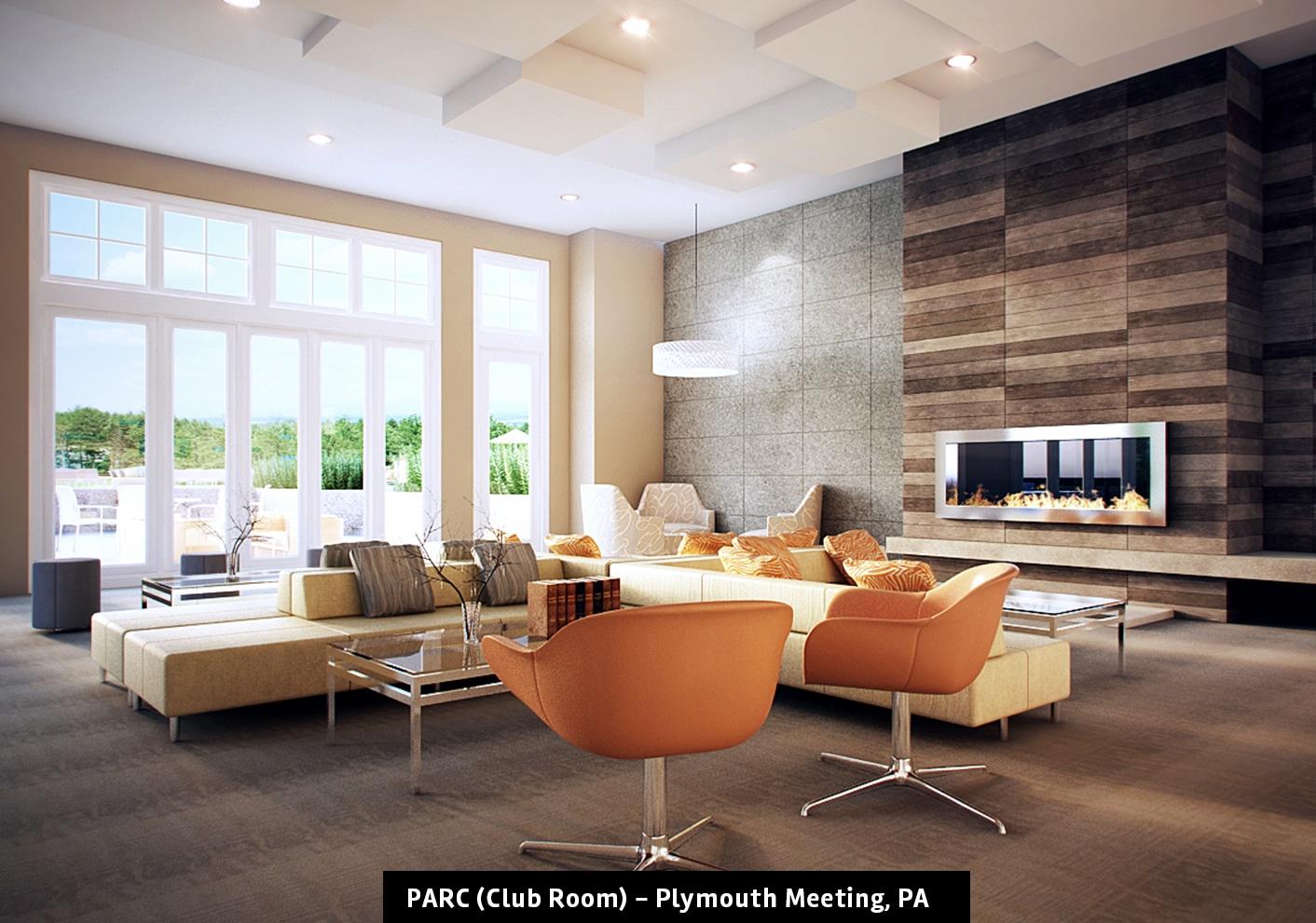 83 Interior Design Internships Philadelphia Pa Architecture Internships Philadelphia