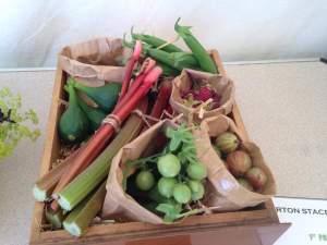 produce-box