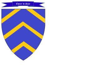 emery de sacy shields
