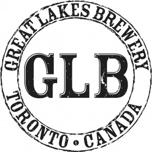 Canuck Pale Ale — Great Lakes Brewery — TorontoBeerBlog.com
