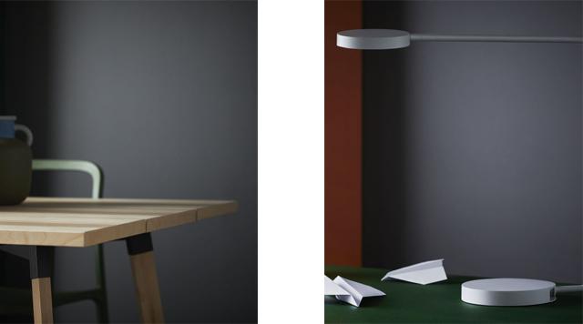 Bart Bouwt IKEA x HAY NU te koop  Barts Boekje