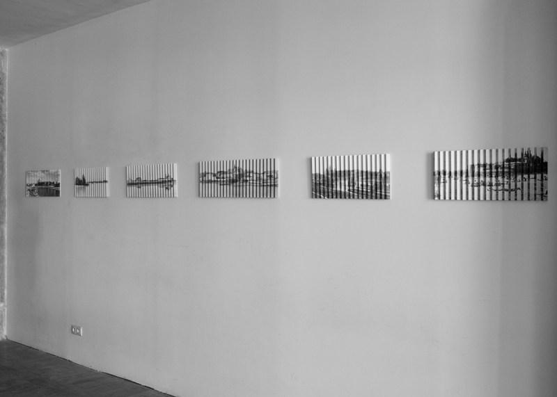 Frames of times, Wisła in Kraków, Bartolomeo Koczenasz
