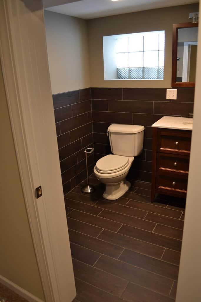 remodeling kitchens refurbished kitchen appliances river north bathroom remodel - barts chicago il