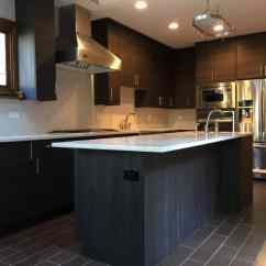 Redesigning A Kitchen Make Island 6 Outdated Trends To Avoid When Your Barts New With Quartz Countertops