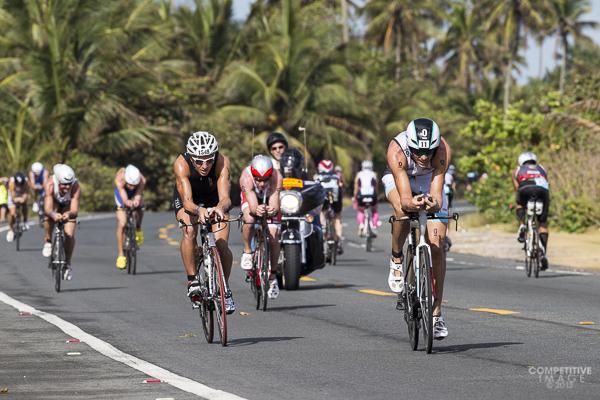 2013 Ironman® San Juan 70.3