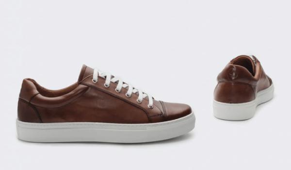 422c2da1008 12 zapatos que todo hombre debe tener en su closet. – Bartucci