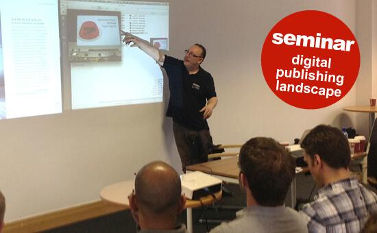 digital publishing certitec