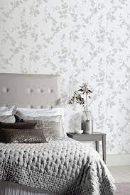 6 Ide Wallpaper Kamar Tidur untuk Orang Dewasa | Rumah123.com