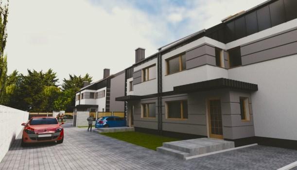 Architekt,designer – skąd te ceny?