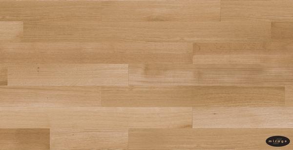 Plancher Chne Blanc  Barwood Pilon