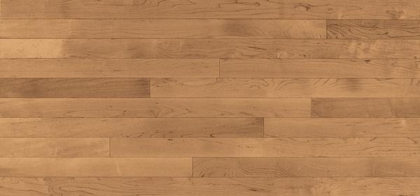 Maple Sierra Hardwood Floor  Barwood Pilon