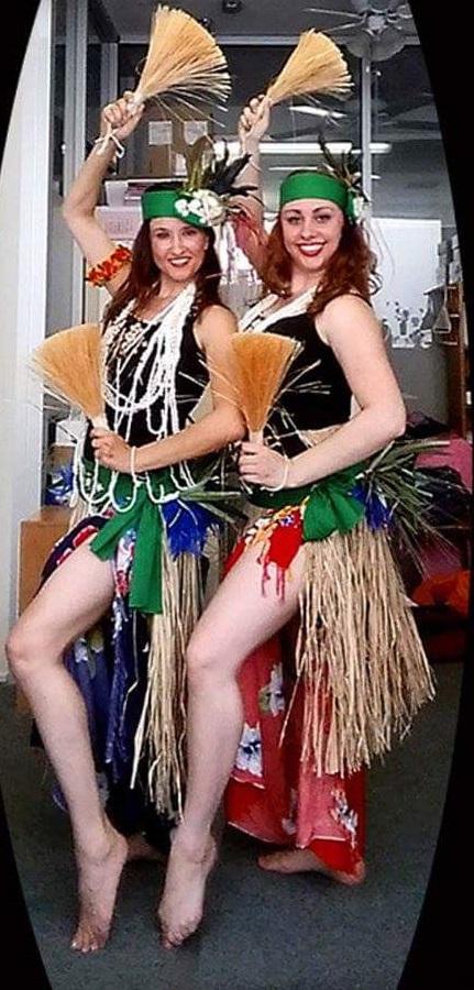 Vegas Style Weddings
