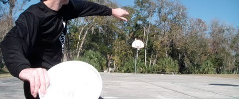 Top 21 Frisbee Trick Shots | Brodie Smith by brodiesmith21