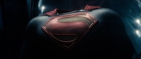 Man of Steel – Official Trailer #2 [HD] by WarnerBrosPictures