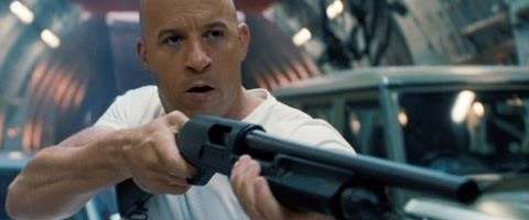 Fast & Furious 6 – Trailer by IGN