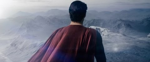 Man of Steel – Official Trailer 3 [HD] by WarnerBrosPictures