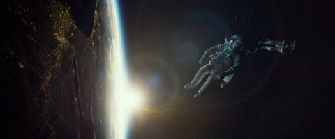 Gravity – Official Teaser Trailer [HD] by WarnerBrosPictures
