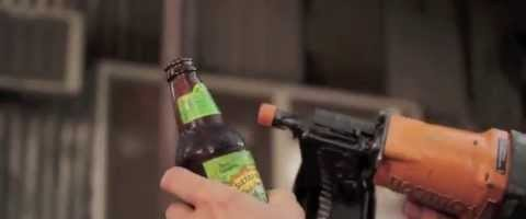 How to Open a Beer – The Ultimate Compilation by clipnationdotcom