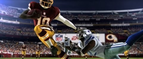 EA SPORTS IGNITE Engine Official Trailer by EASPORTS