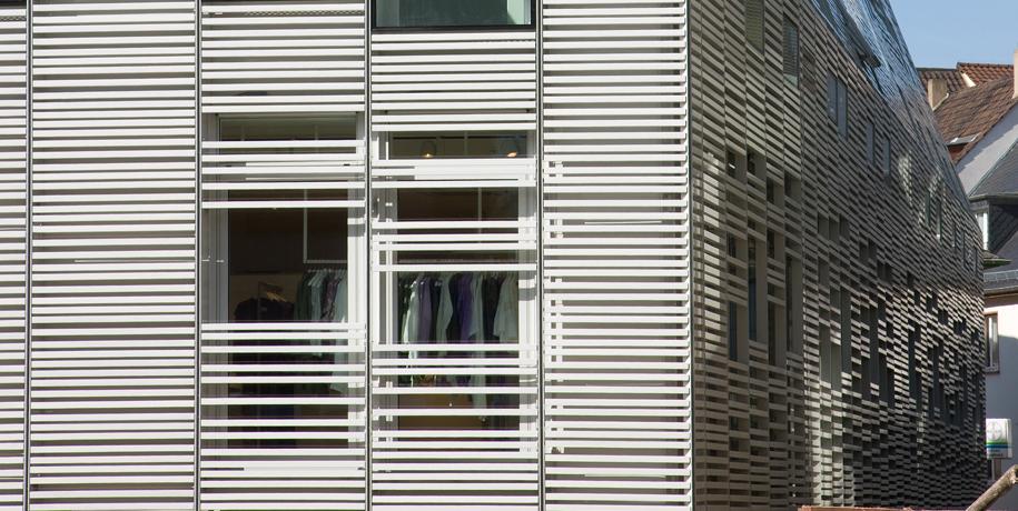cortinas aislantes calor cortinas aislantes de frio y calor dise o de interiores