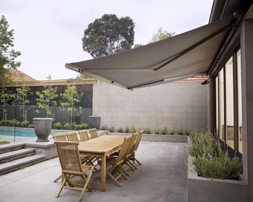 Stai cercando tende da sole avvolgibili per esterno prezzi? Vendita Installazione Tende Da Sole Scandiano Rubiera Cappottine A Bracci Prezzi Preventivo