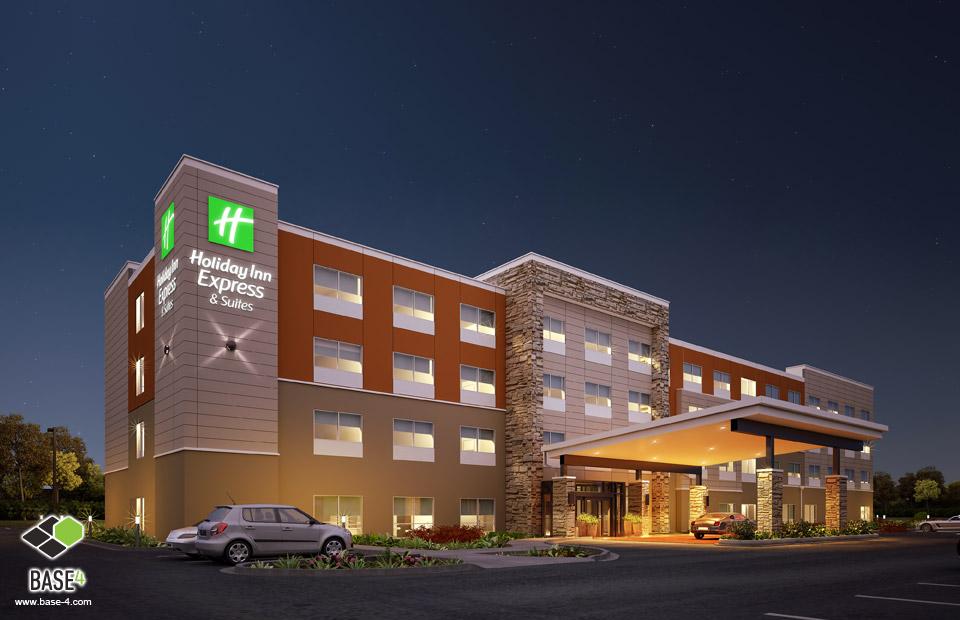 Holiday Inn Lenexa Ks Best Holiday 2017