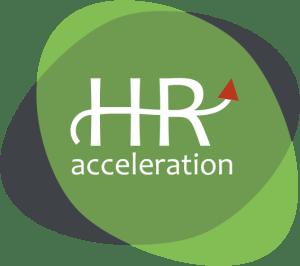 hr acceleration