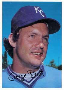 1981 Topps National 5x7 Photos Baseball Card Checklist