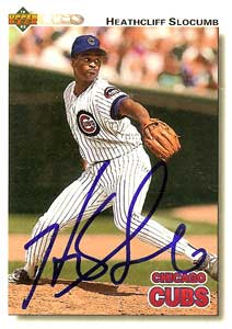 https://i0.wp.com/www.baseball-almanac.com/players/pics/heathcliff_slocumb_autograph.jpg